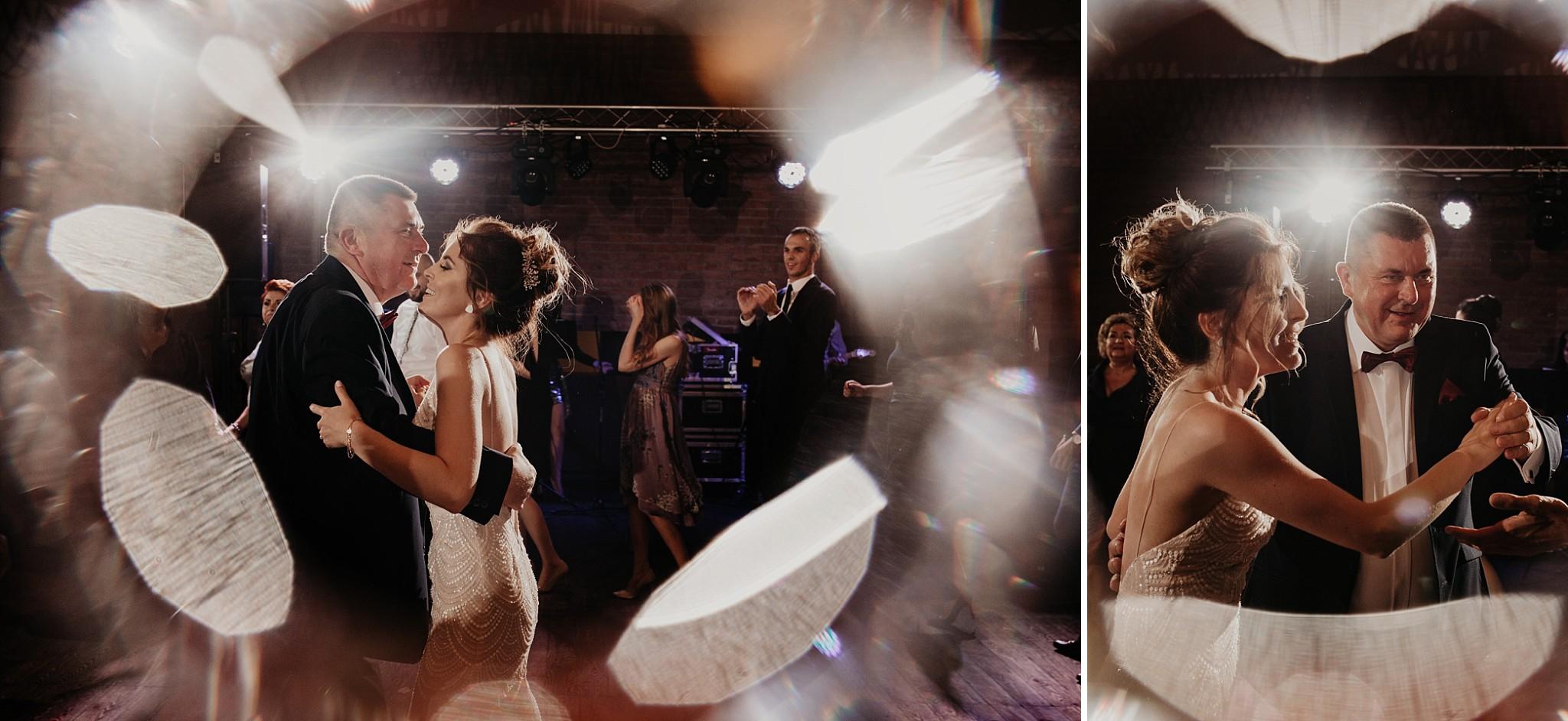 fotograf poznan wesele dobra truskawka piekne wesele pod poznaniem wesele w dobrej truskawce piekna para mloda slub marzen slub koronawirus slub listopad wesele koronawirus 390