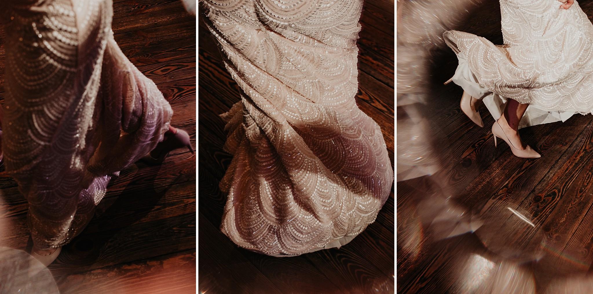 fotograf poznan wesele dobra truskawka piekne wesele pod poznaniem wesele w dobrej truskawce piekna para mloda slub marzen slub koronawirus slub listopad wesele koronawirus 392