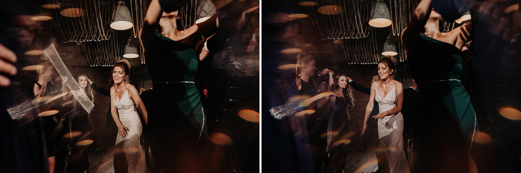 fotograf poznan wesele dobra truskawka piekne wesele pod poznaniem wesele w dobrej truskawce piekna para mloda slub marzen slub koronawirus slub listopad wesele koronawirus 398