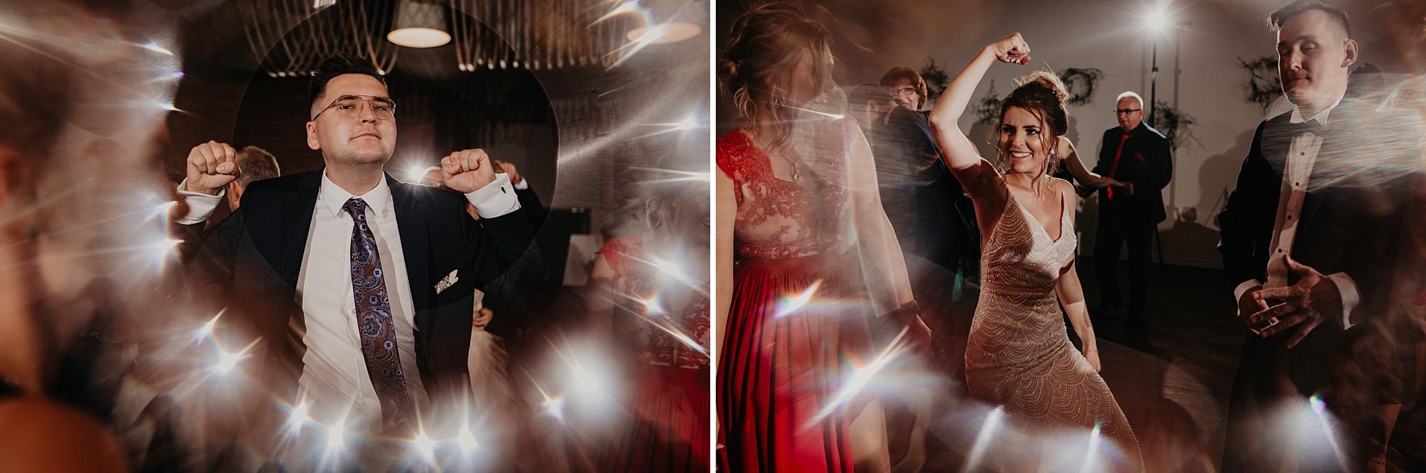 fotograf poznan wesele dobra truskawka piekne wesele pod poznaniem wesele w dobrej truskawce piekna para mloda slub marzen slub koronawirus slub listopad wesele koronawirus 399