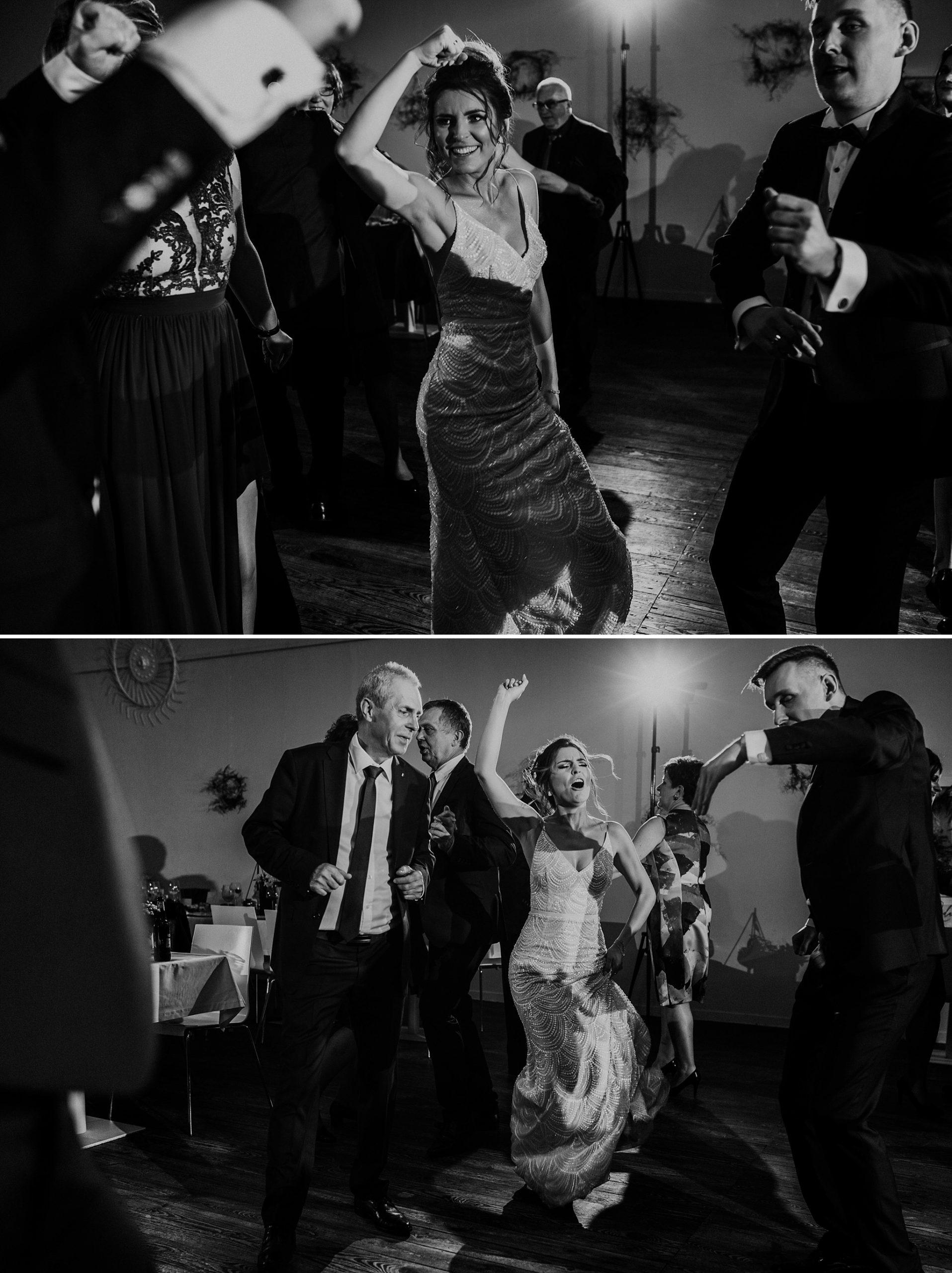 fotograf poznan wesele dobra truskawka piekne wesele pod poznaniem wesele w dobrej truskawce piekna para mloda slub marzen slub koronawirus slub listopad wesele koronawirus 400 scaled