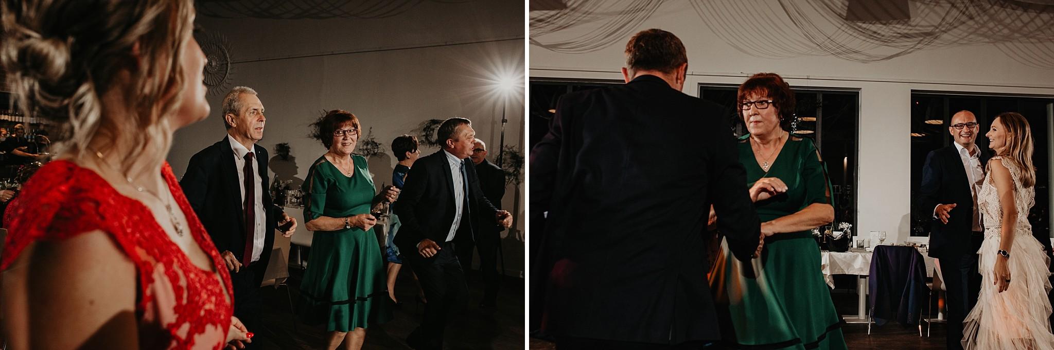 fotograf poznan wesele dobra truskawka piekne wesele pod poznaniem wesele w dobrej truskawce piekna para mloda slub marzen slub koronawirus slub listopad wesele koronawirus 401