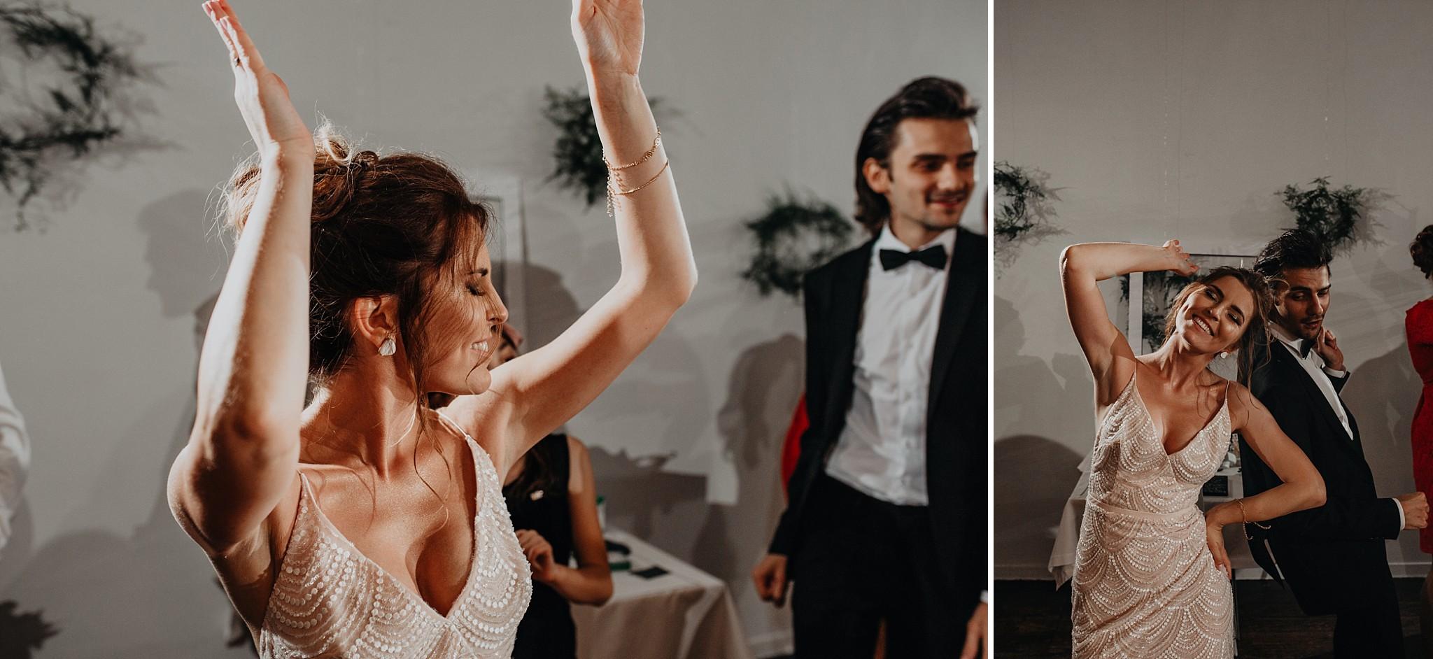 fotograf poznan wesele dobra truskawka piekne wesele pod poznaniem wesele w dobrej truskawce piekna para mloda slub marzen slub koronawirus slub listopad wesele koronawirus 406