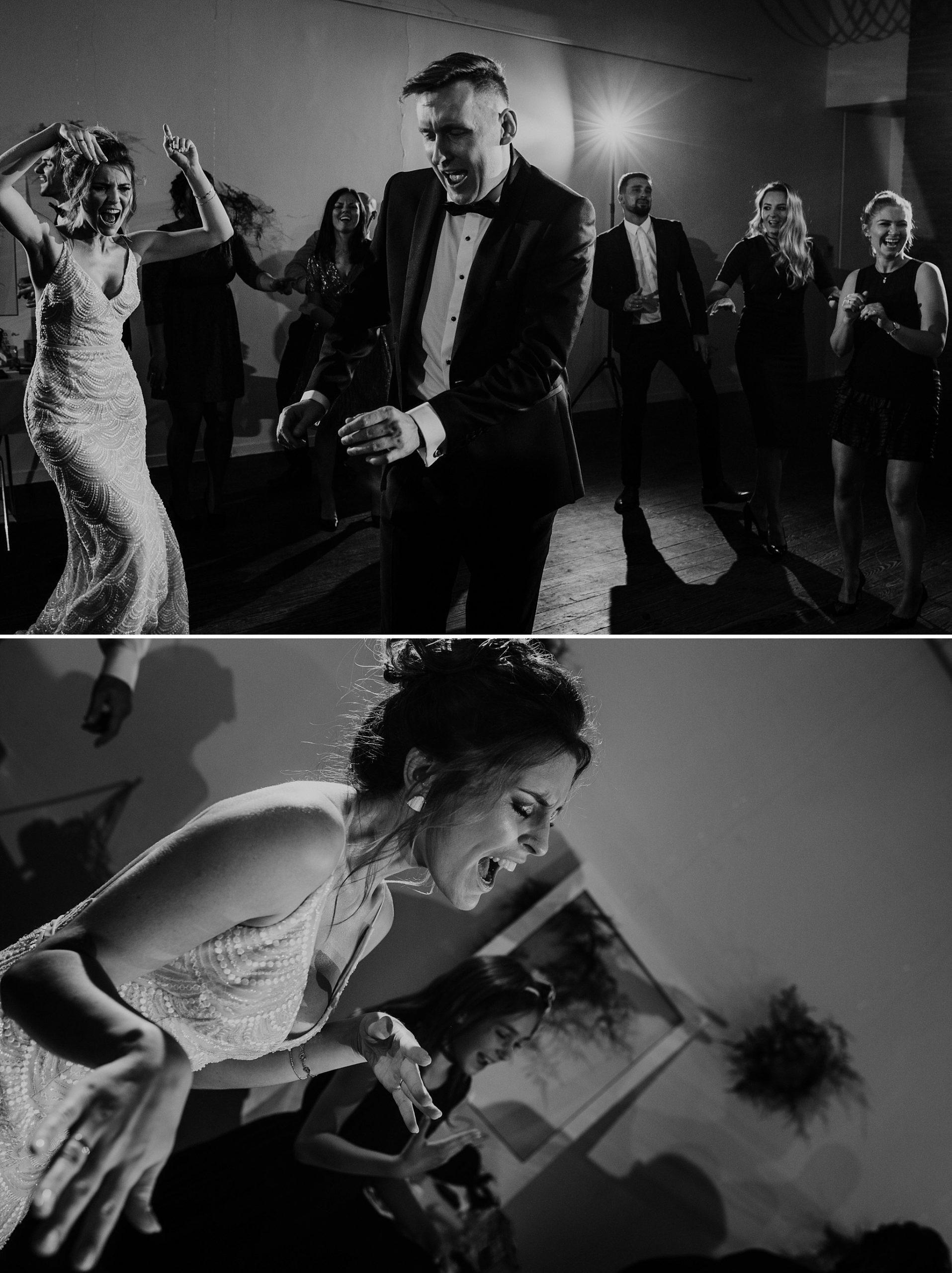 fotograf poznan wesele dobra truskawka piekne wesele pod poznaniem wesele w dobrej truskawce piekna para mloda slub marzen slub koronawirus slub listopad wesele koronawirus 407 scaled