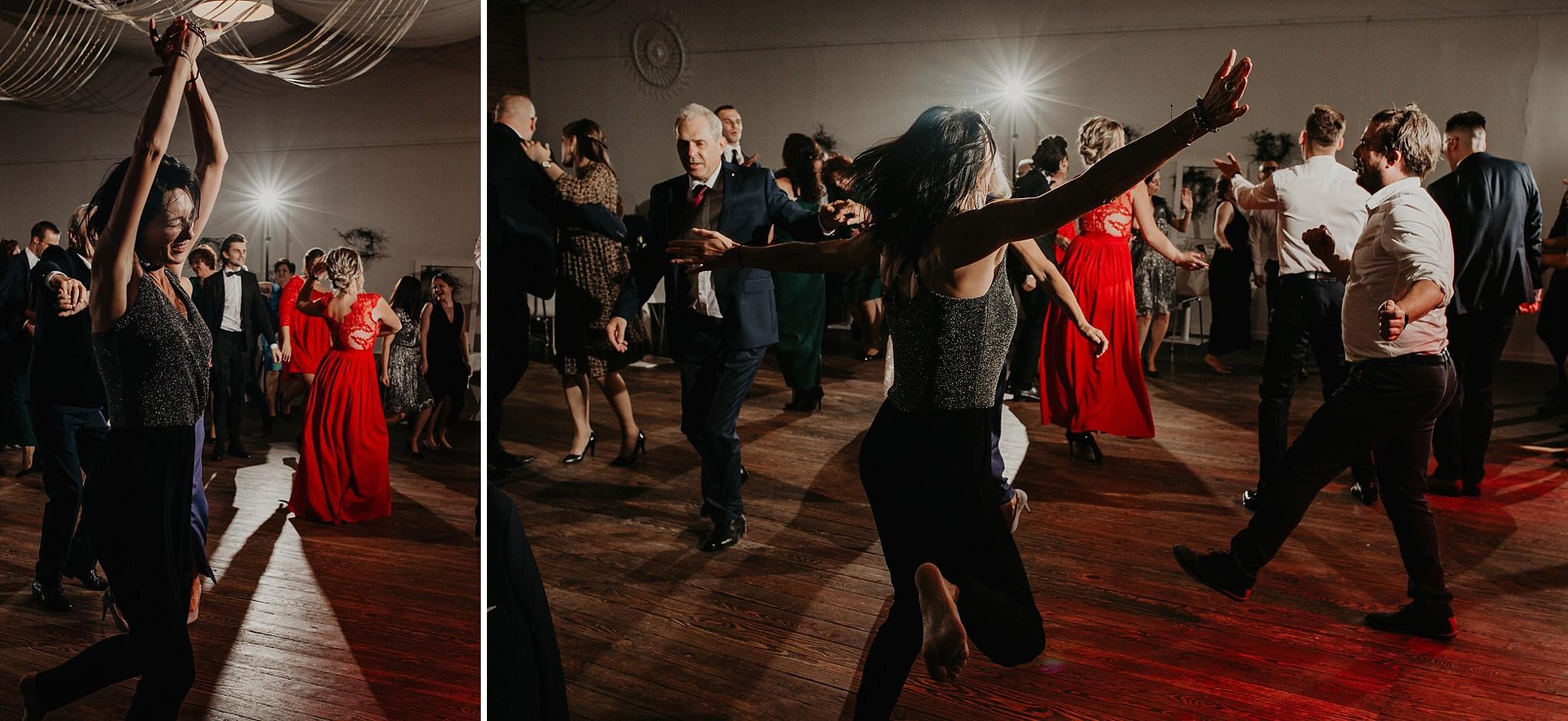 fotograf poznan wesele dobra truskawka piekne wesele pod poznaniem wesele w dobrej truskawce piekna para mloda slub marzen slub koronawirus slub listopad wesele koronawirus 410
