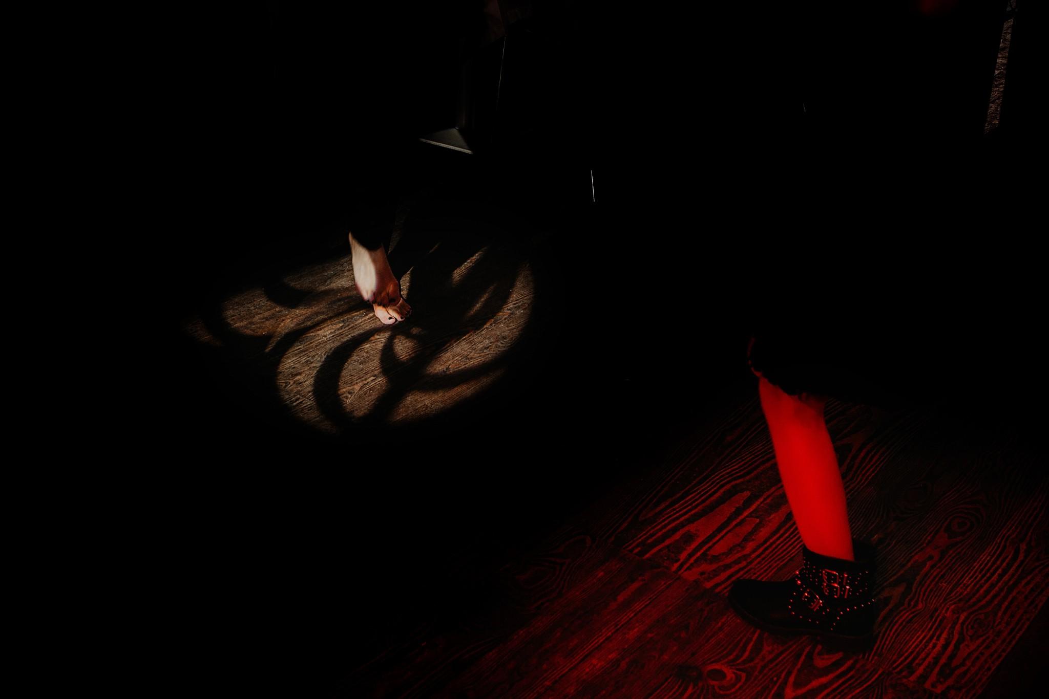 fotograf poznan wesele dobra truskawka piekne wesele pod poznaniem wesele w dobrej truskawce piekna para mloda slub marzen slub koronawirus slub listopad wesele koronawirus 412