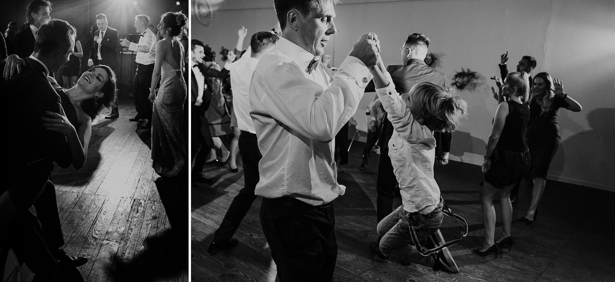 fotograf poznan wesele dobra truskawka piekne wesele pod poznaniem wesele w dobrej truskawce piekna para mloda slub marzen slub koronawirus slub listopad wesele koronawirus 413