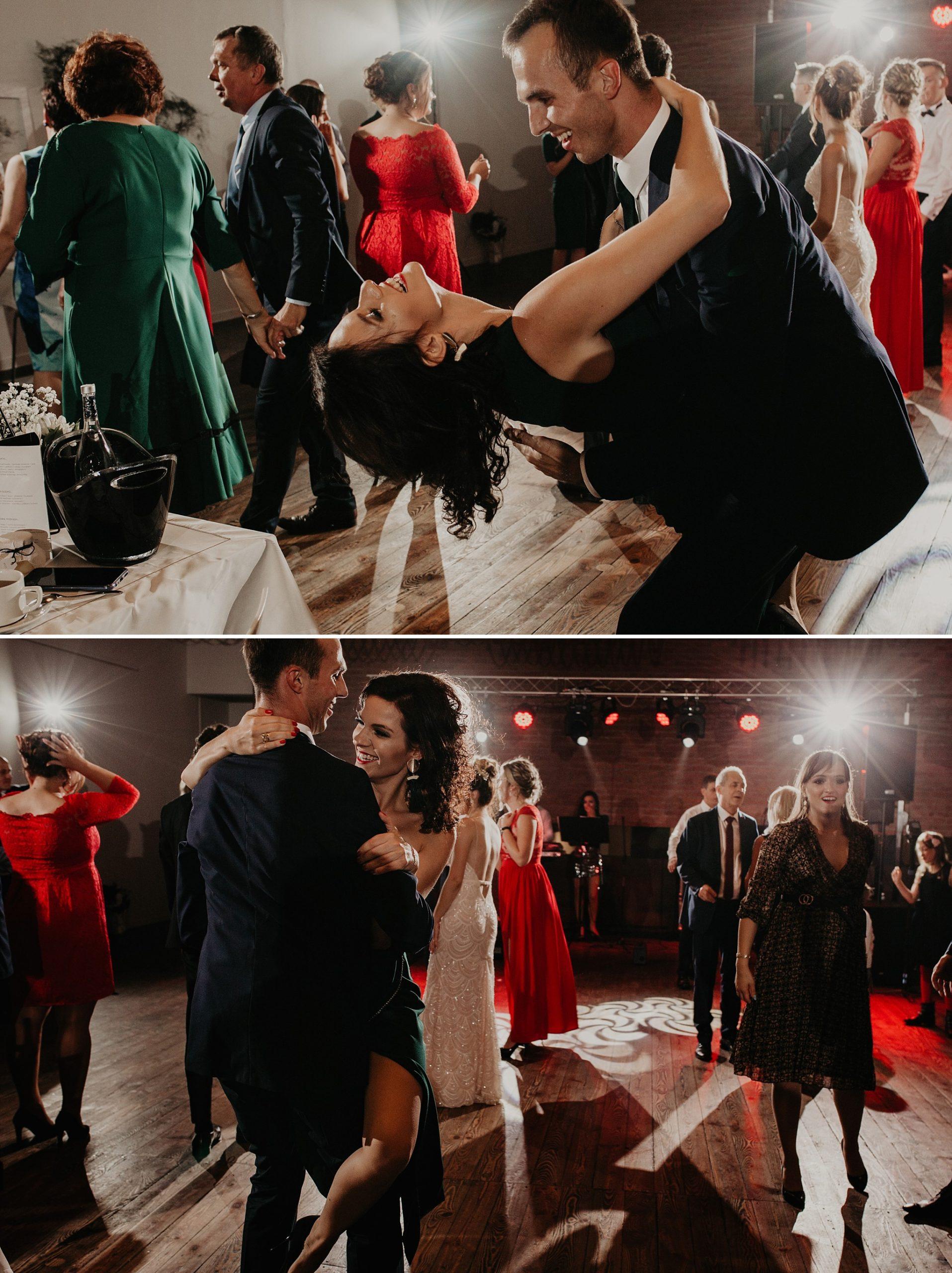 fotograf poznan wesele dobra truskawka piekne wesele pod poznaniem wesele w dobrej truskawce piekna para mloda slub marzen slub koronawirus slub listopad wesele koronawirus 414 scaled