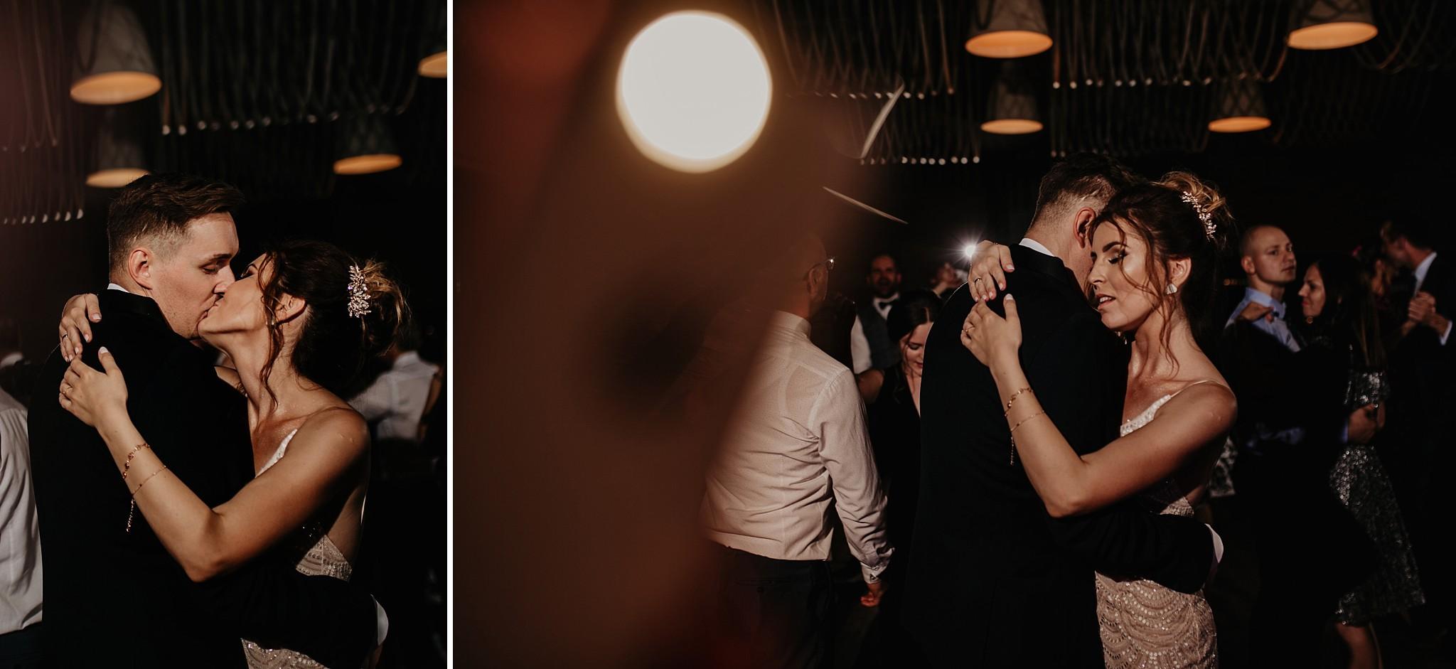 fotograf poznan wesele dobra truskawka piekne wesele pod poznaniem wesele w dobrej truskawce piekna para mloda slub marzen slub koronawirus slub listopad wesele koronawirus 416