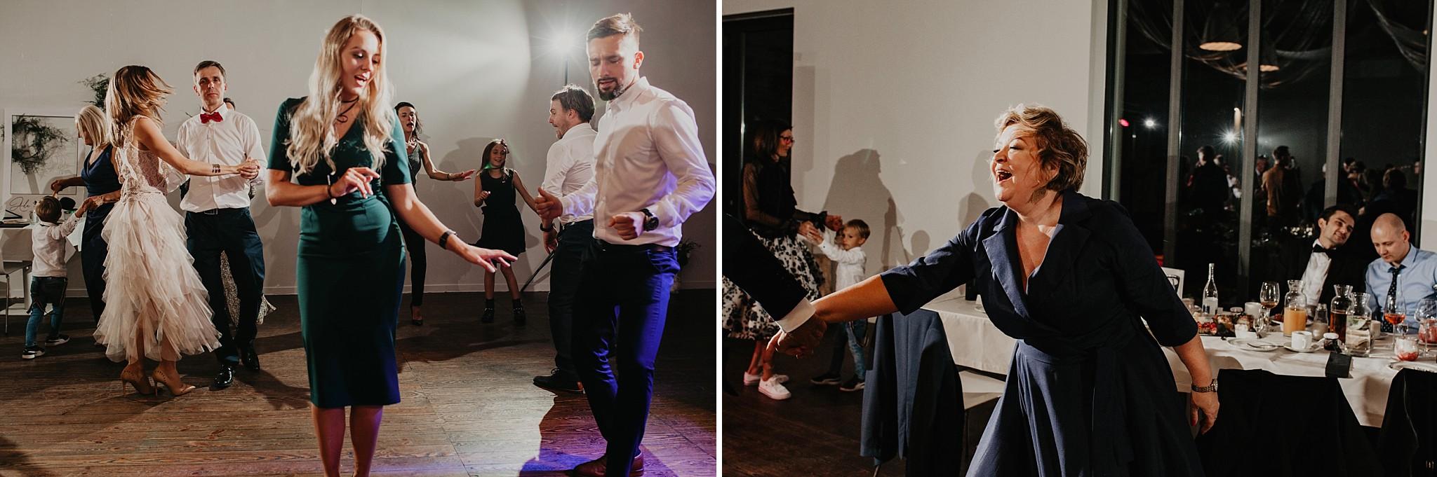 fotograf poznan wesele dobra truskawka piekne wesele pod poznaniem wesele w dobrej truskawce piekna para mloda slub marzen slub koronawirus slub listopad wesele koronawirus 417