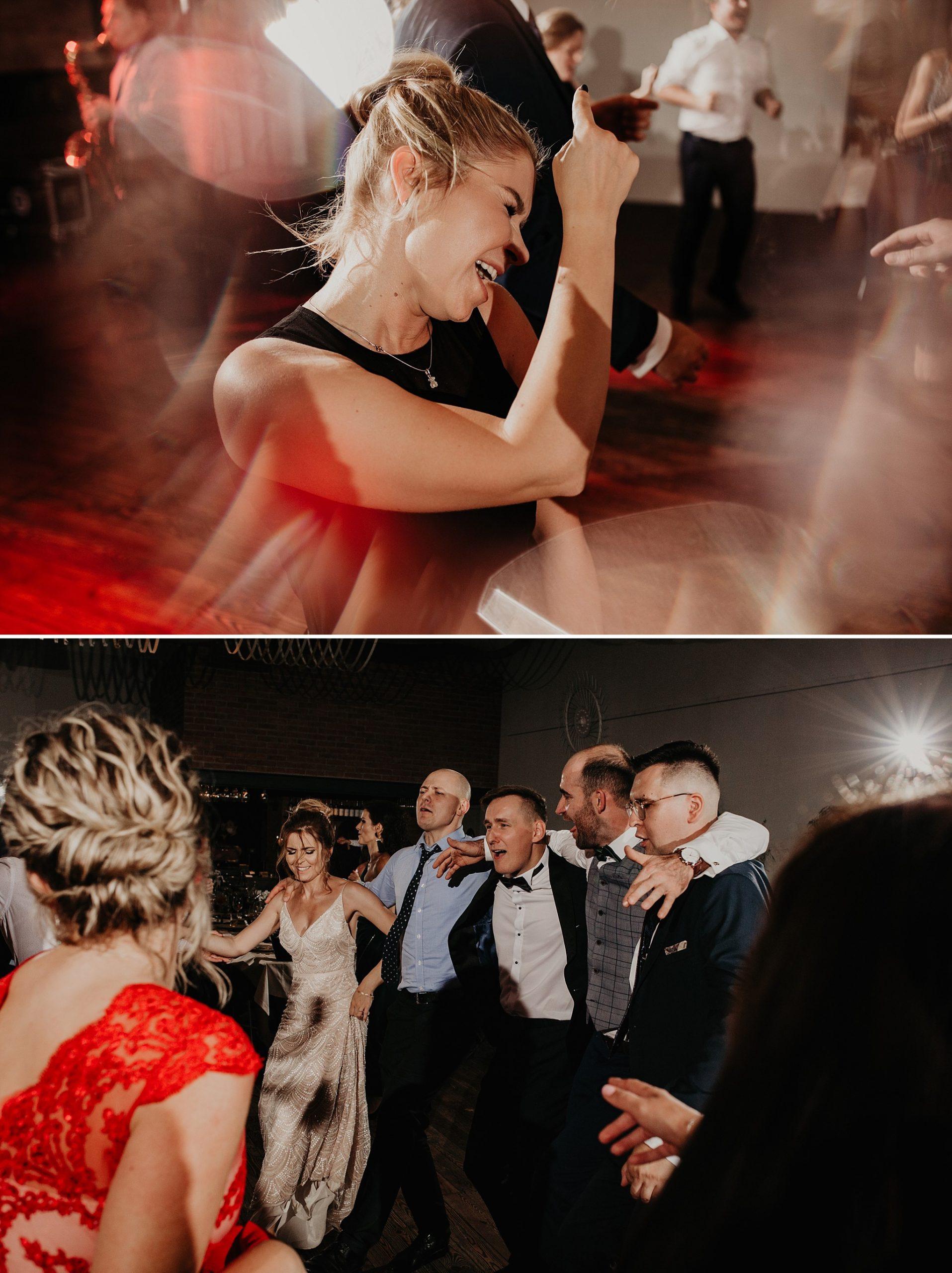 fotograf poznan wesele dobra truskawka piekne wesele pod poznaniem wesele w dobrej truskawce piekna para mloda slub marzen slub koronawirus slub listopad wesele koronawirus 428 scaled