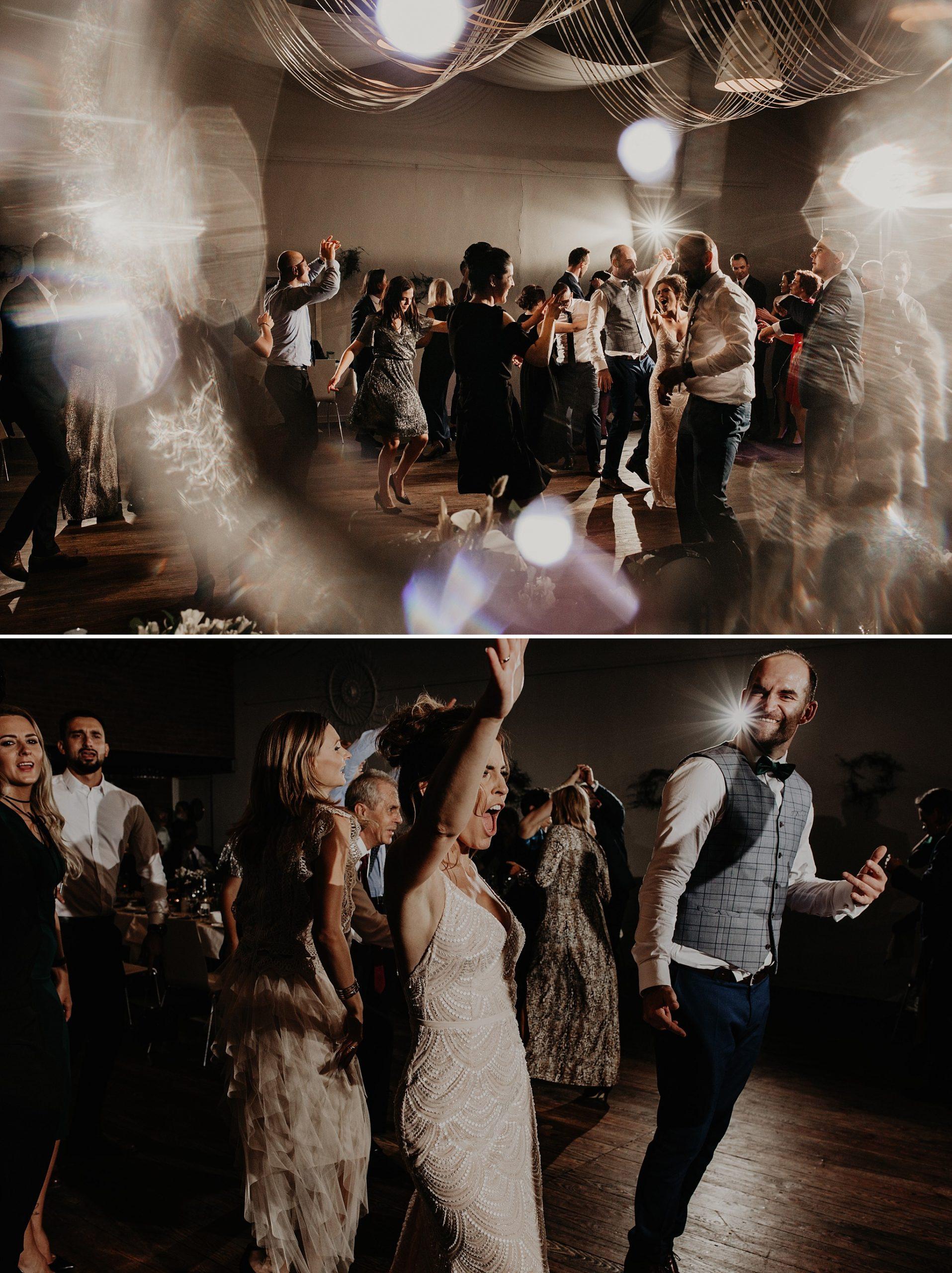 fotograf poznan wesele dobra truskawka piekne wesele pod poznaniem wesele w dobrej truskawce piekna para mloda slub marzen slub koronawirus slub listopad wesele koronawirus 432 scaled