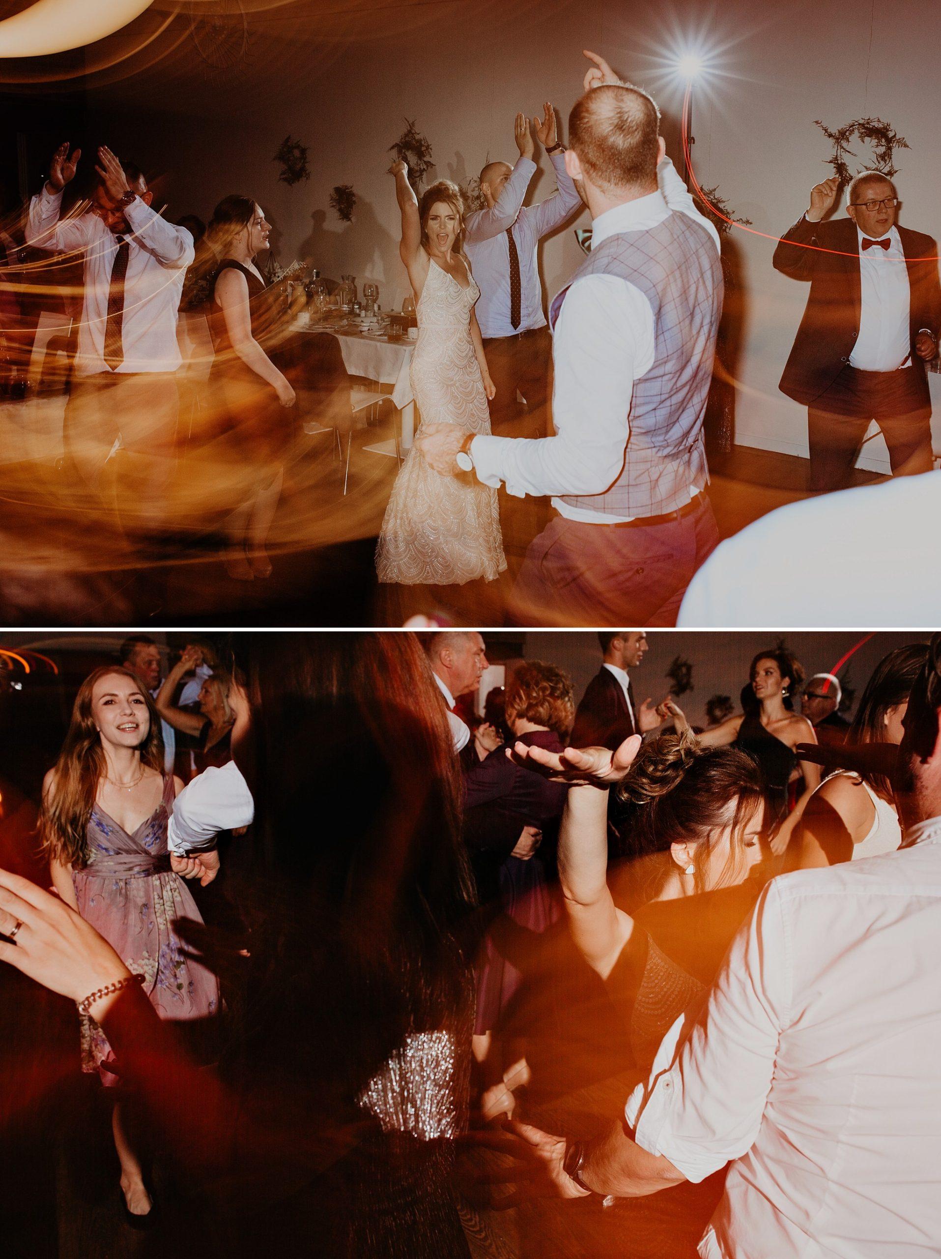 fotograf poznan wesele dobra truskawka piekne wesele pod poznaniem wesele w dobrej truskawce piekna para mloda slub marzen slub koronawirus slub listopad wesele koronawirus 435 scaled