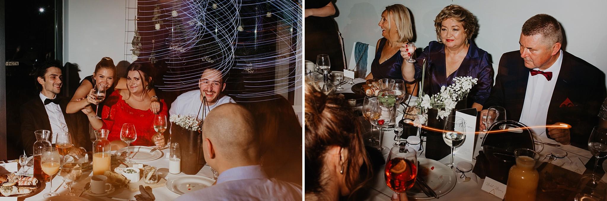 fotograf poznan wesele dobra truskawka piekne wesele pod poznaniem wesele w dobrej truskawce piekna para mloda slub marzen slub koronawirus slub listopad wesele koronawirus 441