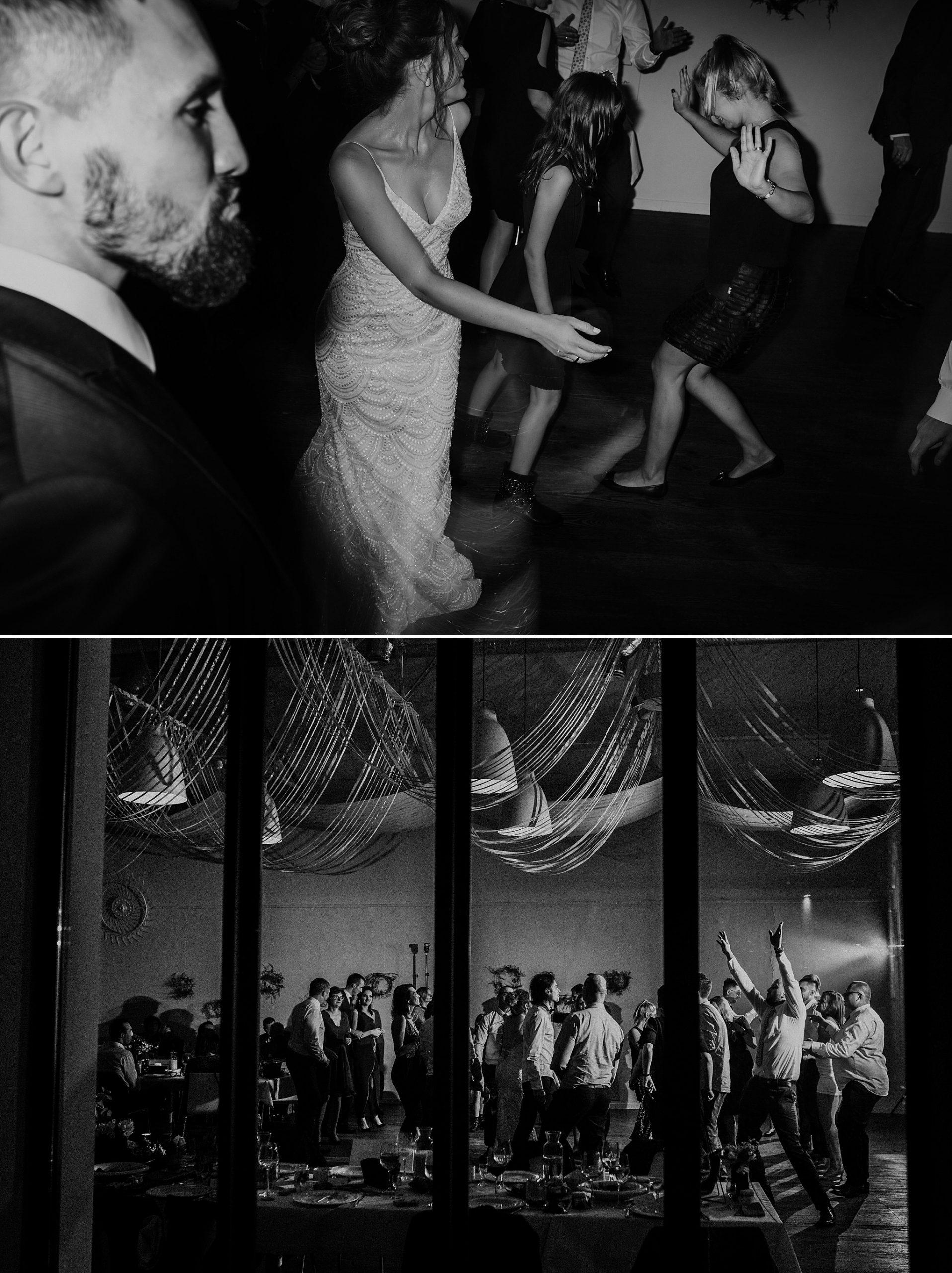 fotograf poznan wesele dobra truskawka piekne wesele pod poznaniem wesele w dobrej truskawce piekna para mloda slub marzen slub koronawirus slub listopad wesele koronawirus 443 scaled