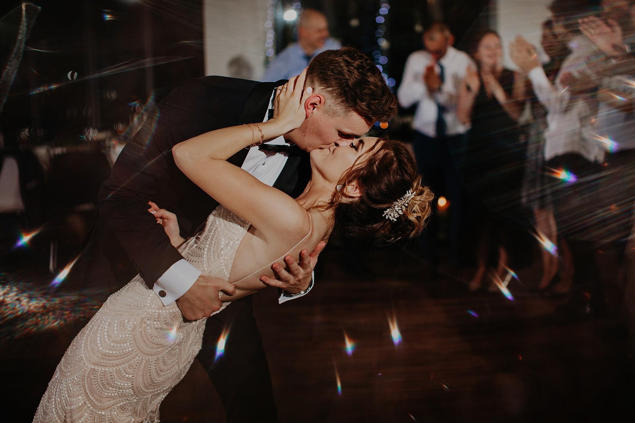 fotograf poznan wesele dobra truskawka piekne wesele pod poznaniem wesele w dobrej truskawce piekna para mloda slub marzen slub koronawirus slub listopad wesele koronawirus 467