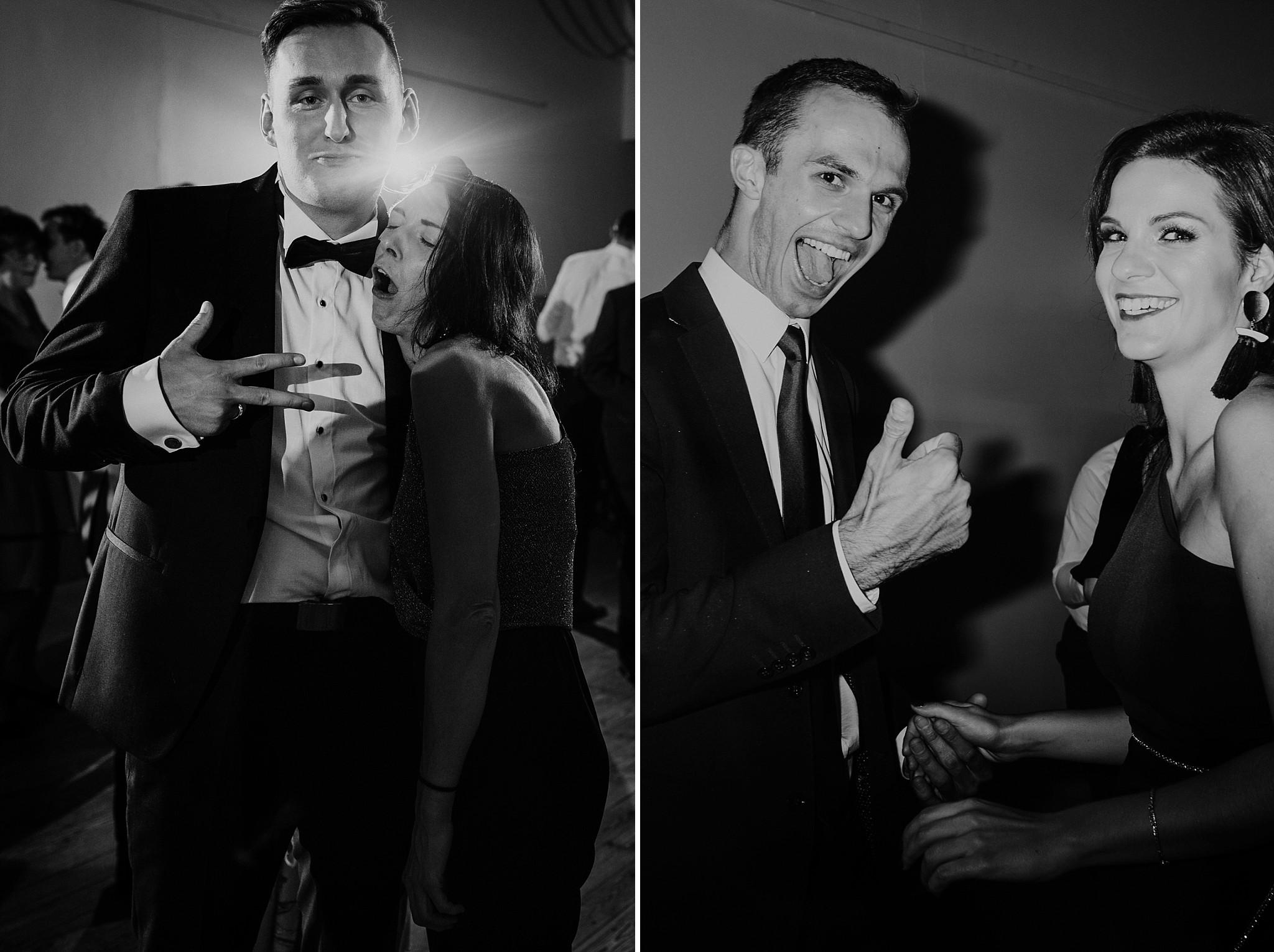 fotograf poznan wesele dobra truskawka piekne wesele pod poznaniem wesele w dobrej truskawce piekna para mloda slub marzen slub koronawirus slub listopad wesele koronawirus 474