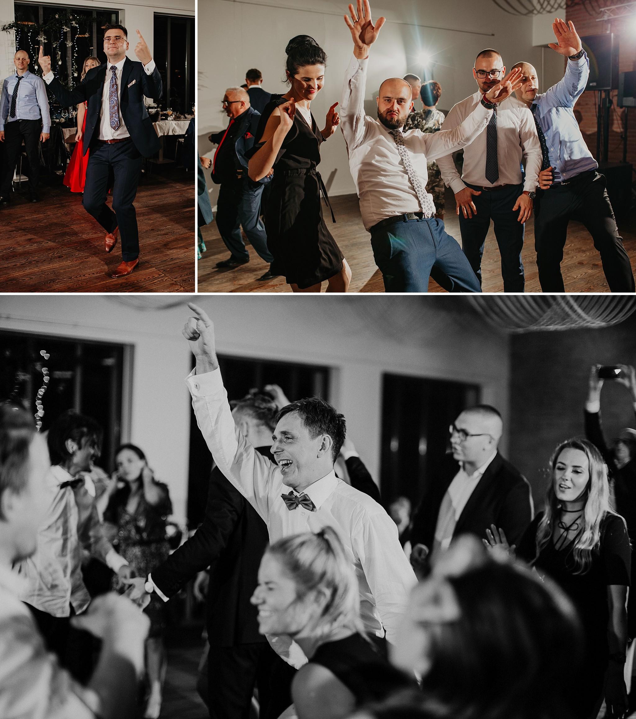 fotograf poznan wesele dobra truskawka piekne wesele pod poznaniem wesele w dobrej truskawce piekna para mloda slub marzen slub koronawirus slub listopad wesele koronawirus 476