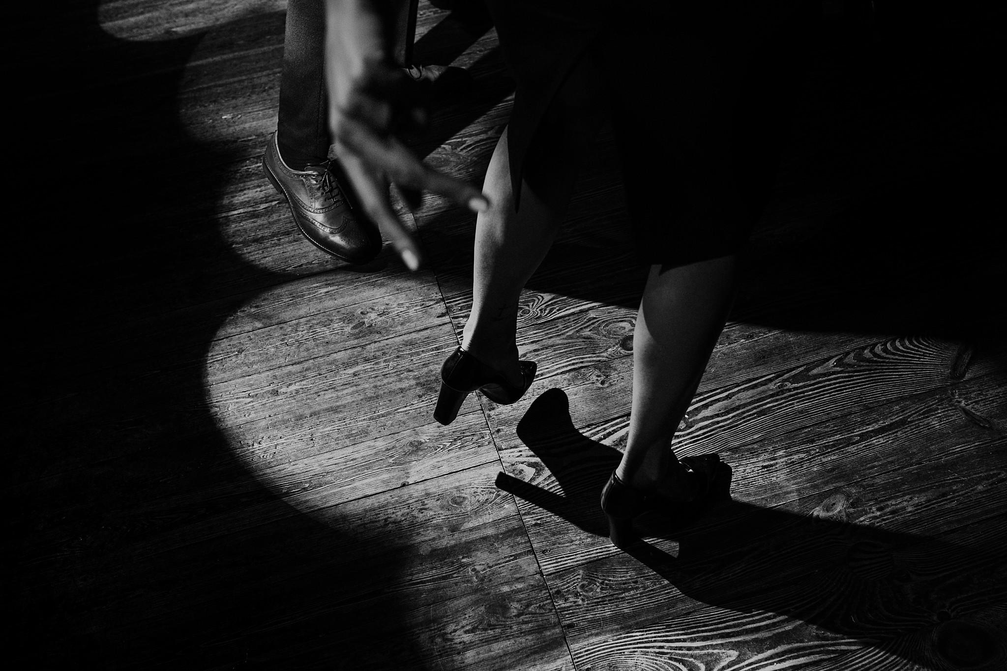 fotograf poznan wesele dobra truskawka piekne wesele pod poznaniem wesele w dobrej truskawce piekna para mloda slub marzen slub koronawirus slub listopad wesele koronawirus 477