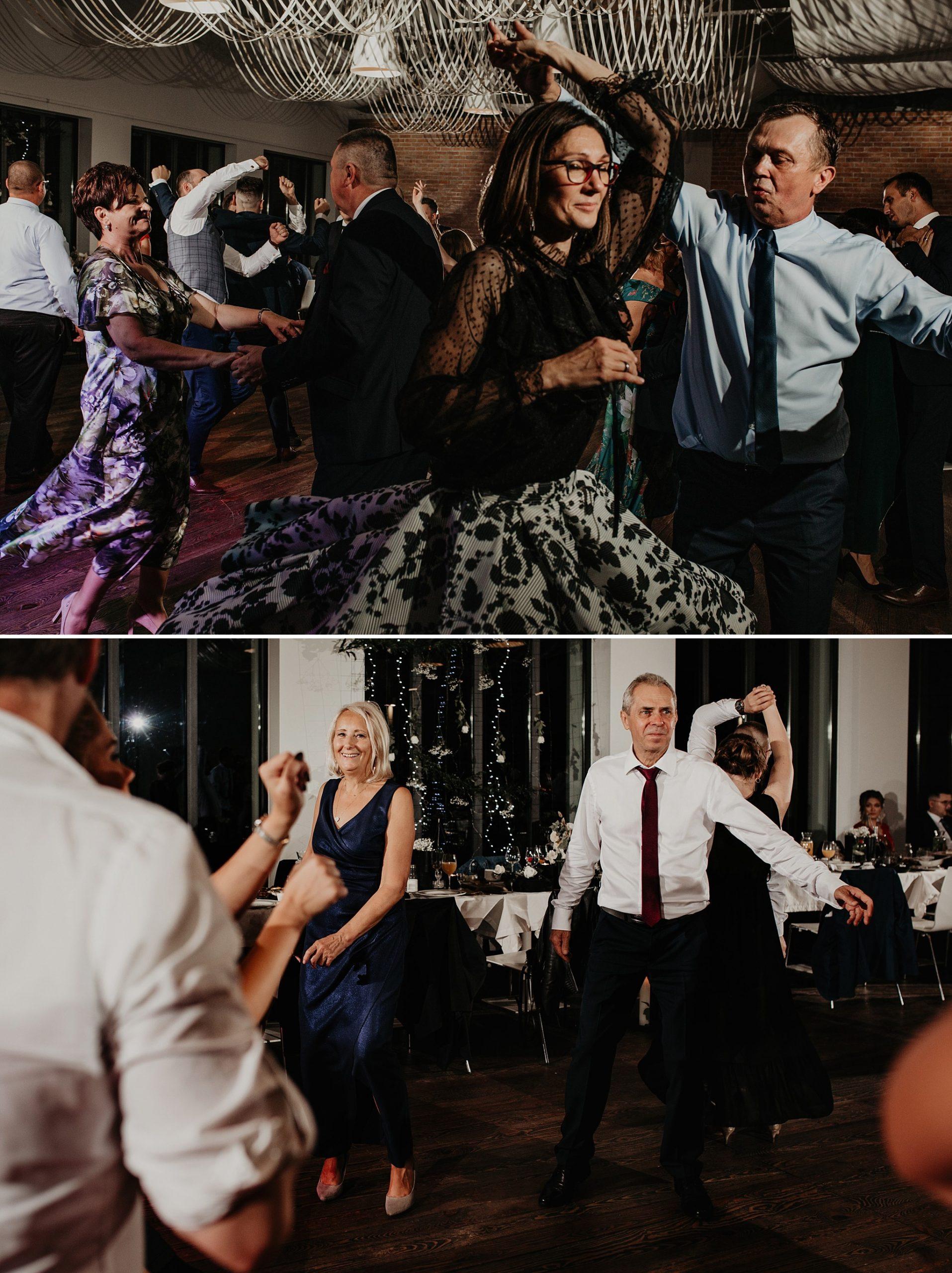fotograf poznan wesele dobra truskawka piekne wesele pod poznaniem wesele w dobrej truskawce piekna para mloda slub marzen slub koronawirus slub listopad wesele koronawirus 478 scaled