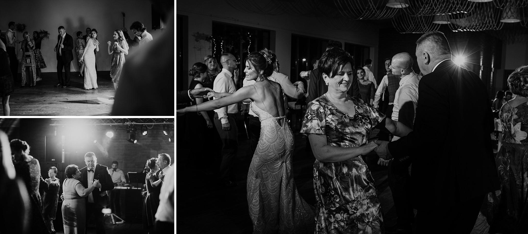 fotograf poznan wesele dobra truskawka piekne wesele pod poznaniem wesele w dobrej truskawce piekna para mloda slub marzen slub koronawirus slub listopad wesele koronawirus 480