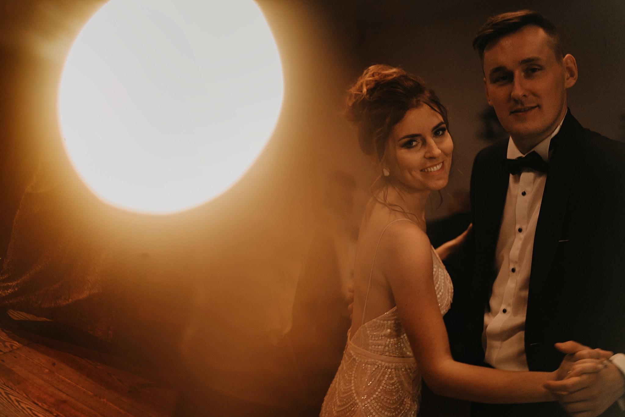 fotograf poznan wesele dobra truskawka piekne wesele pod poznaniem wesele w dobrej truskawce piekna para mloda slub marzen slub koronawirus slub listopad wesele koronawirus 490