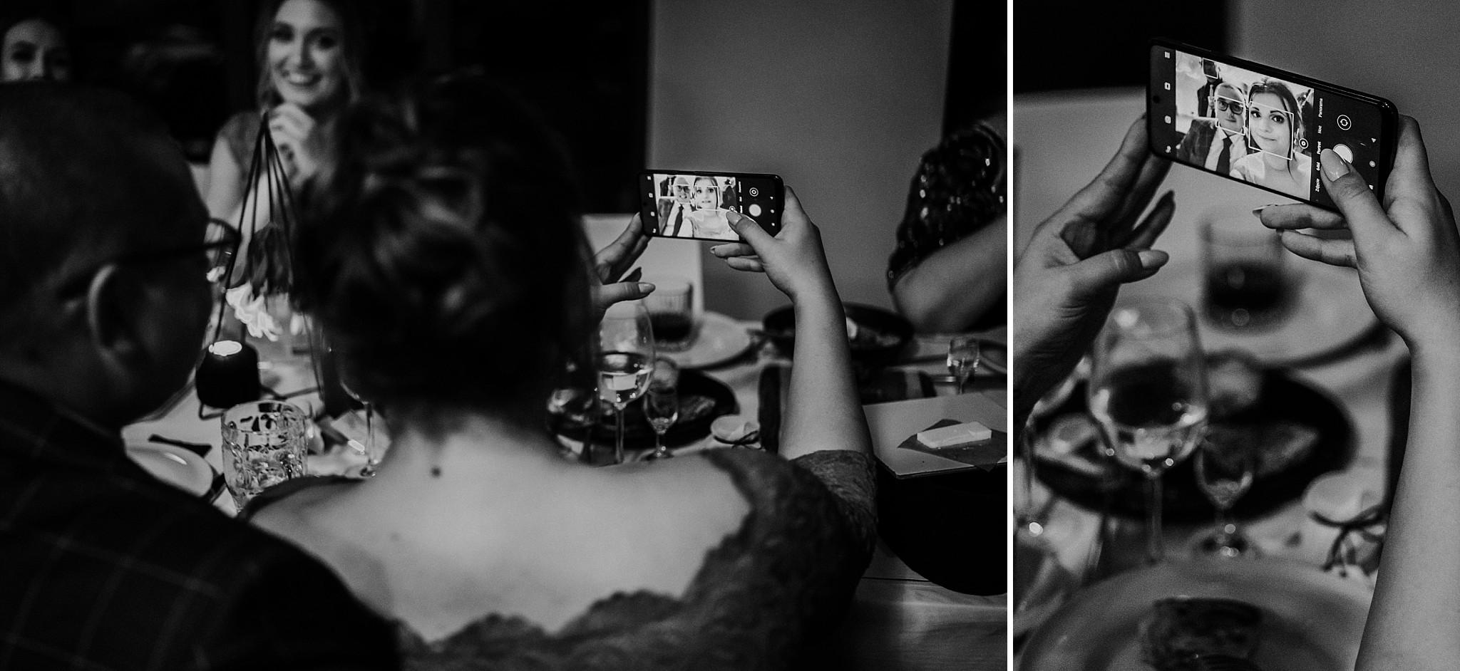 fotograf poznan wesele dobra truskawka piekne wesele pod poznaniem wesele w dobrej truskawce piekna para mloda slub marzen slub koronawirus slub listopad wesele koronawirus 492