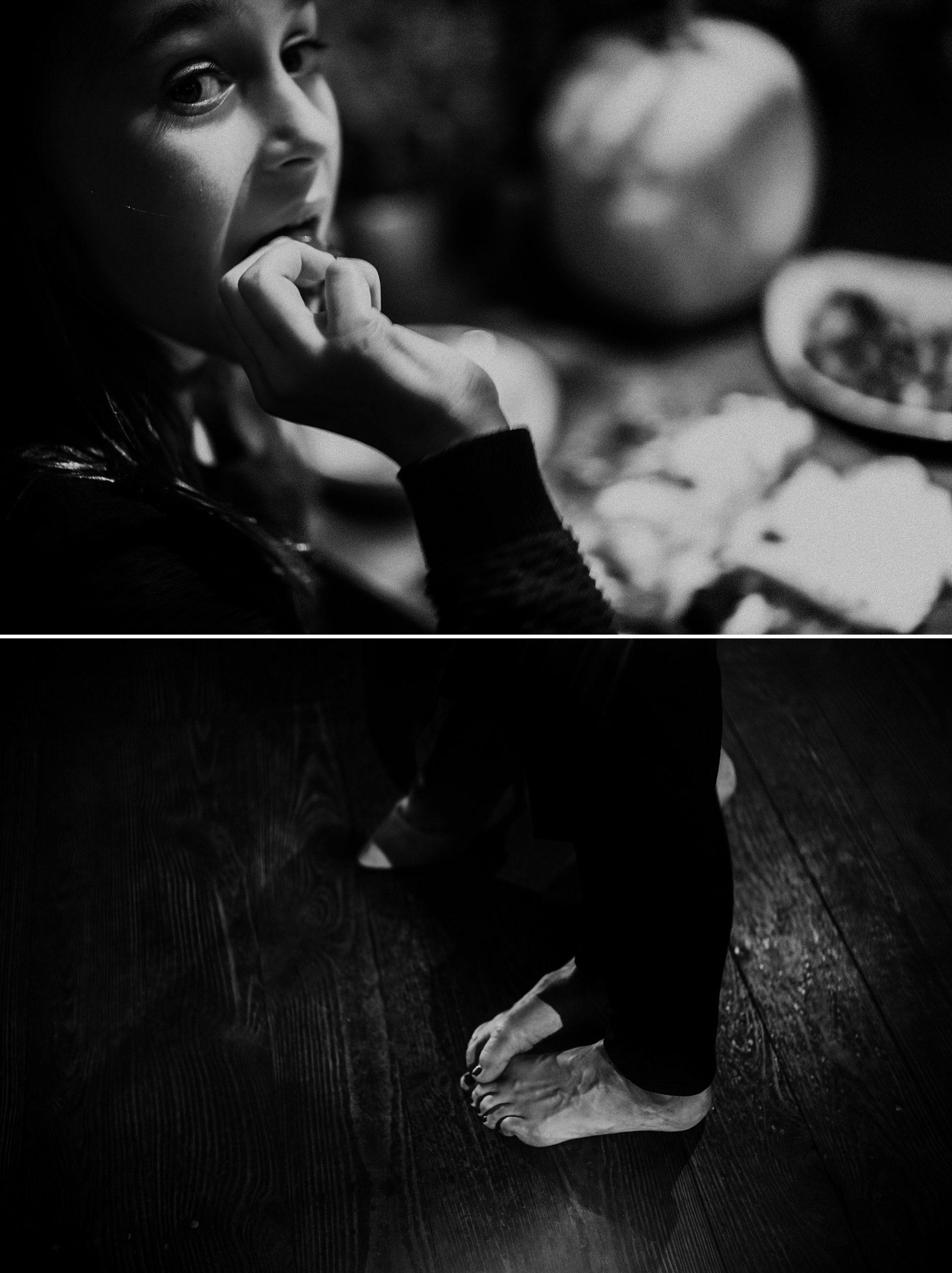 fotograf poznan wesele dobra truskawka piekne wesele pod poznaniem wesele w dobrej truskawce piekna para mloda slub marzen slub koronawirus slub listopad wesele koronawirus 493 scaled