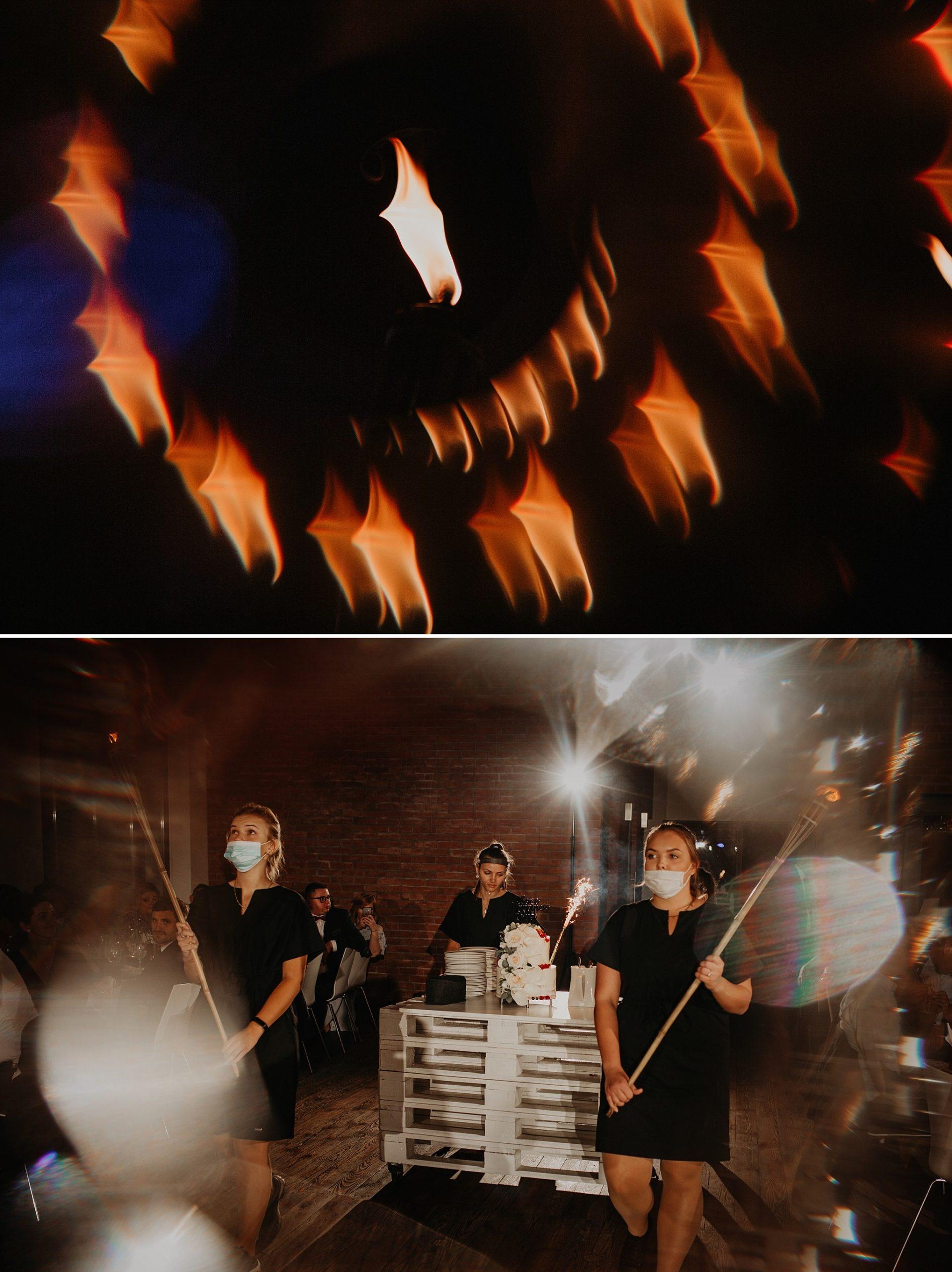 fotograf poznan wesele dobra truskawka piekne wesele pod poznaniem wesele w dobrej truskawce piekna para mloda slub marzen slub koronawirus slub listopad wesele koronawirus 495 scaled