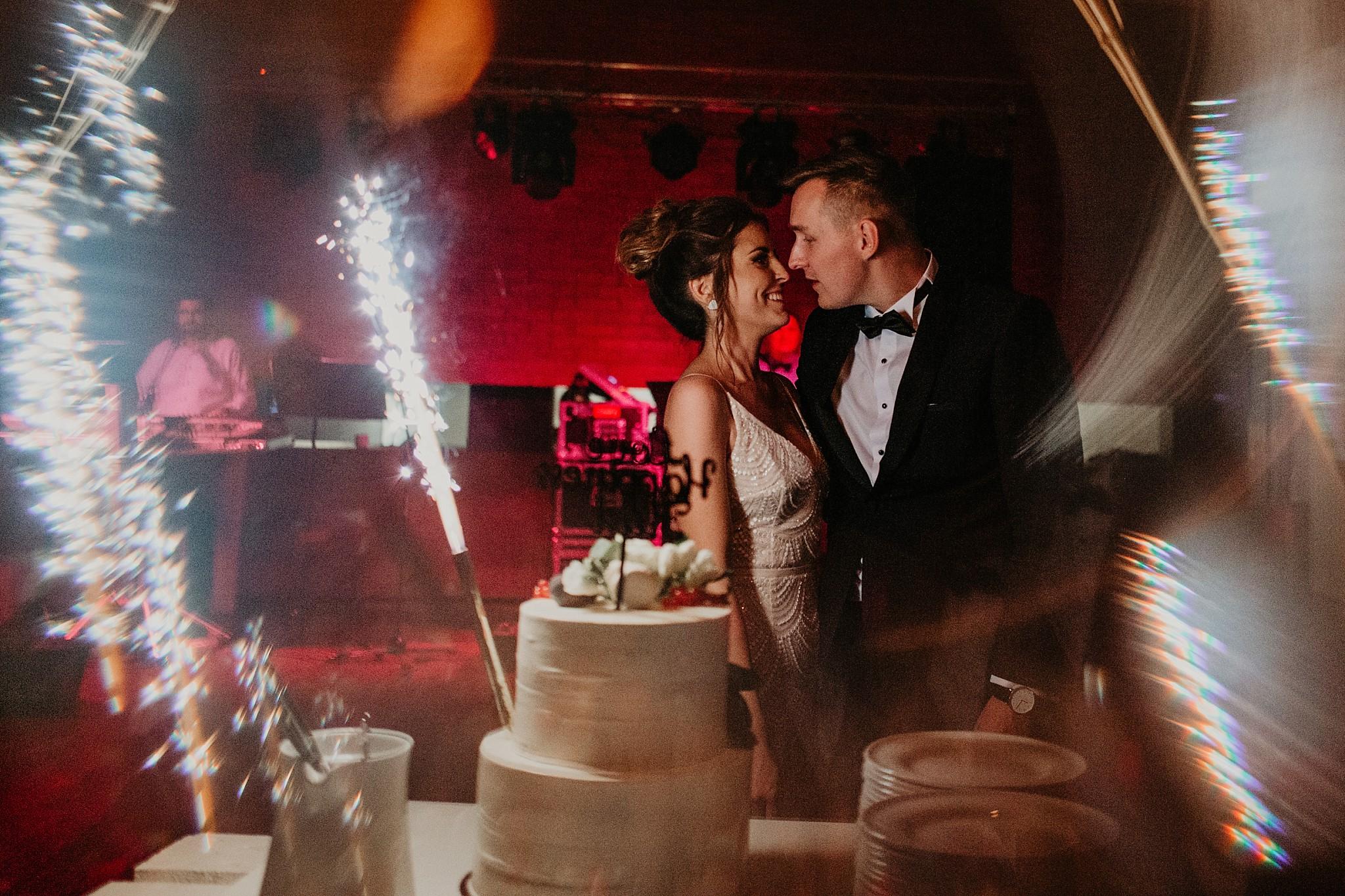 fotograf poznan wesele dobra truskawka piekne wesele pod poznaniem wesele w dobrej truskawce piekna para mloda slub marzen slub koronawirus slub listopad wesele koronawirus 496