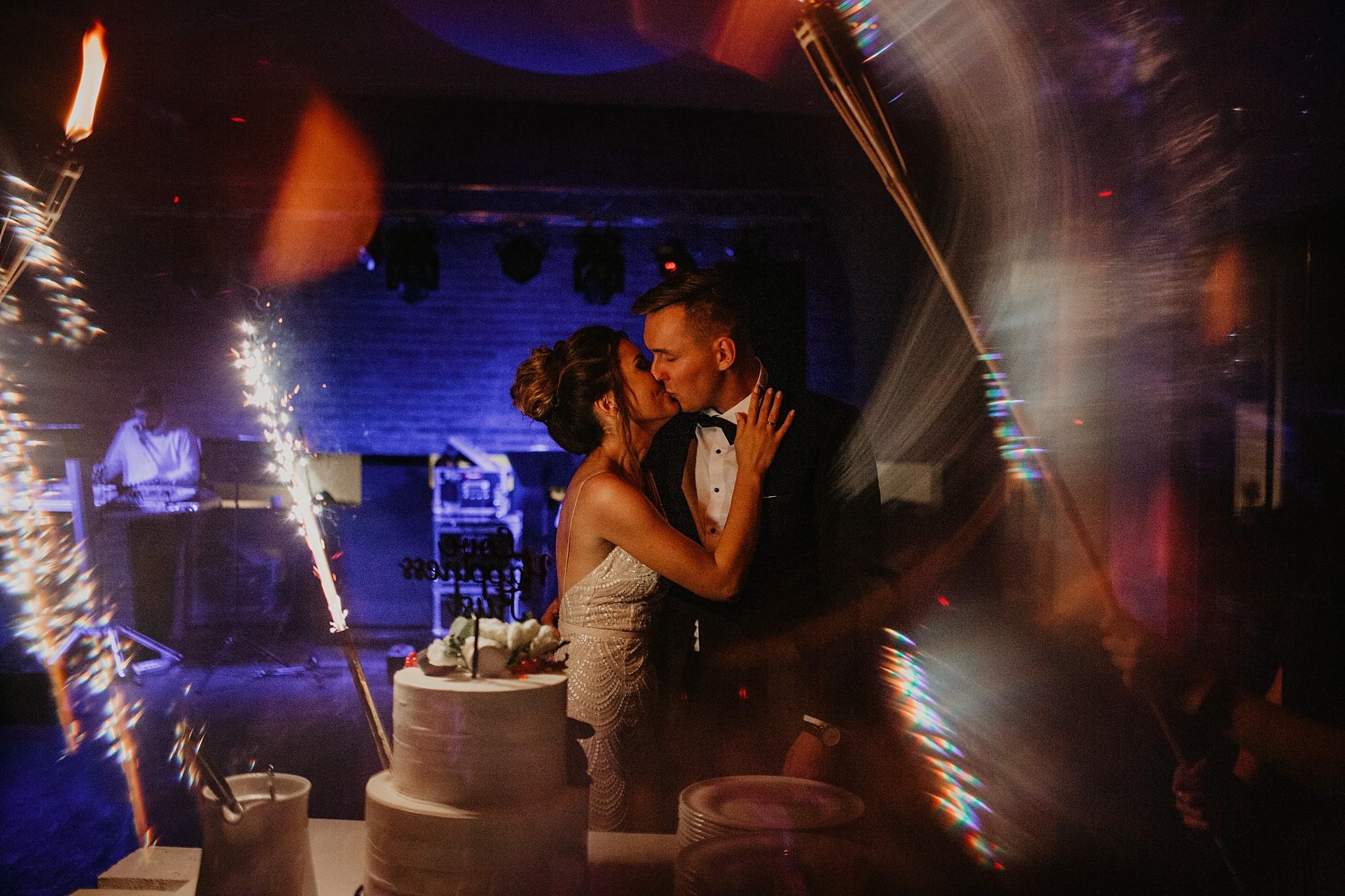 fotograf poznan wesele dobra truskawka piekne wesele pod poznaniem wesele w dobrej truskawce piekna para mloda slub marzen slub koronawirus slub listopad wesele koronawirus 497