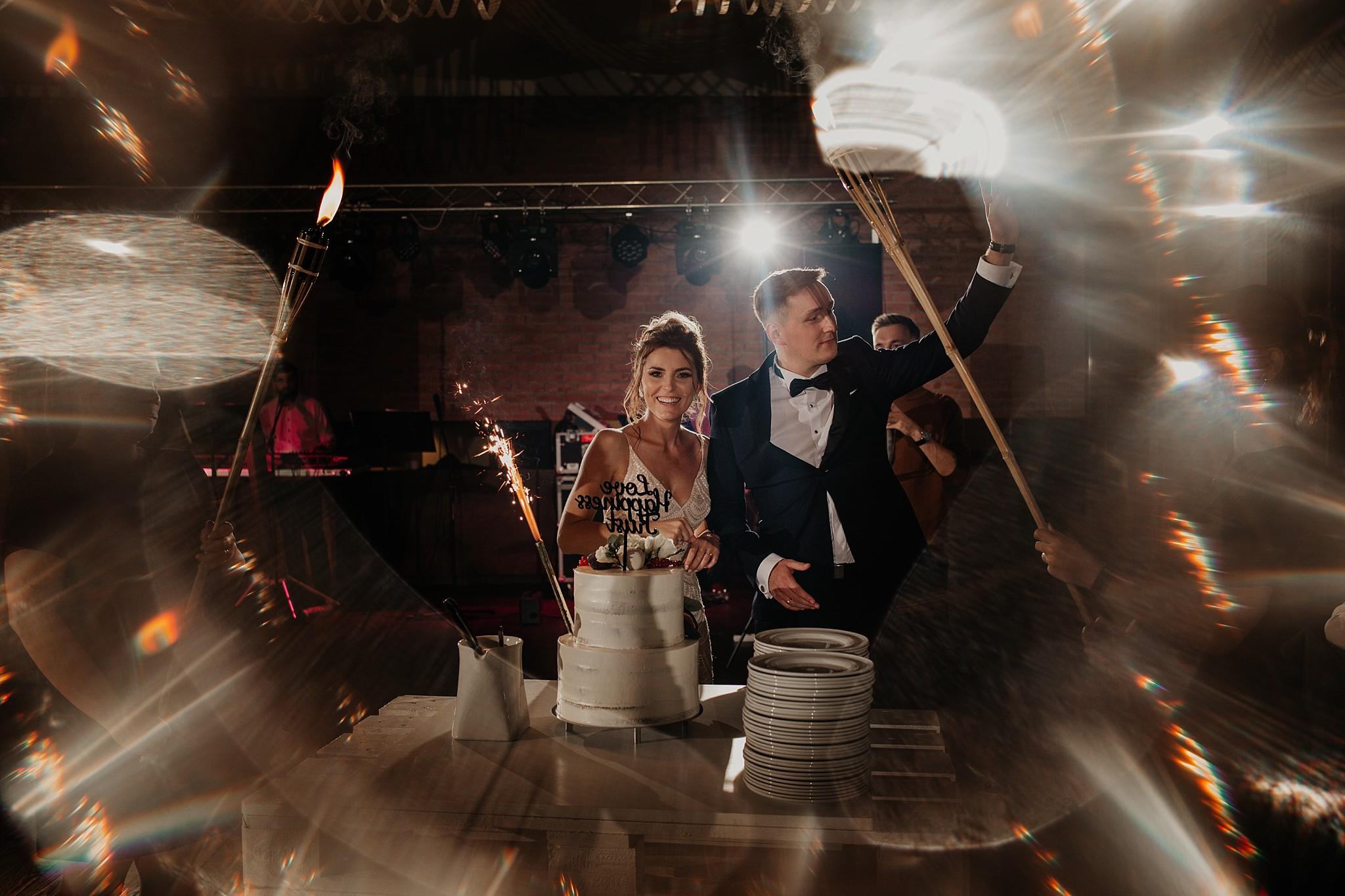fotograf poznan wesele dobra truskawka piekne wesele pod poznaniem wesele w dobrej truskawce piekna para mloda slub marzen slub koronawirus slub listopad wesele koronawirus 498