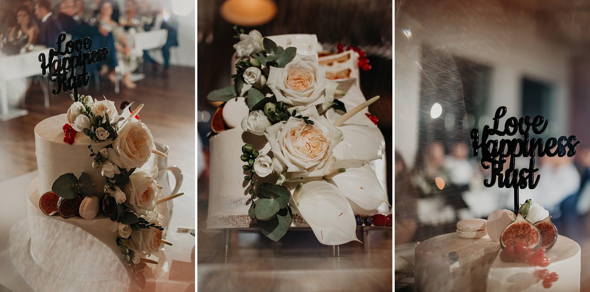 fotograf poznan wesele dobra truskawka piekne wesele pod poznaniem wesele w dobrej truskawce piekna para mloda slub marzen slub koronawirus slub listopad wesele koronawirus 499