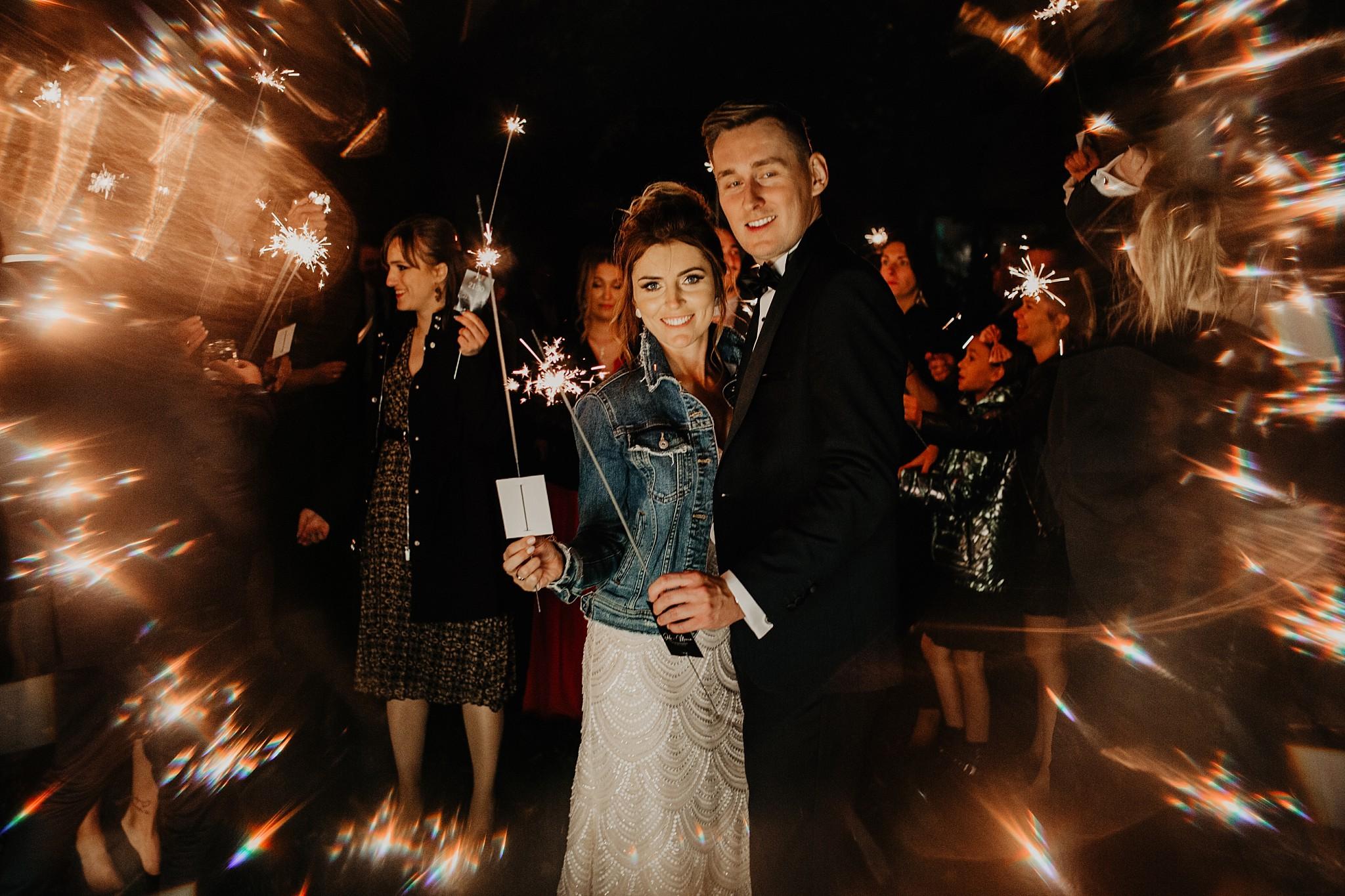 fotograf poznan wesele dobra truskawka piekne wesele pod poznaniem wesele w dobrej truskawce piekna para mloda slub marzen slub koronawirus slub listopad wesele koronawirus 500