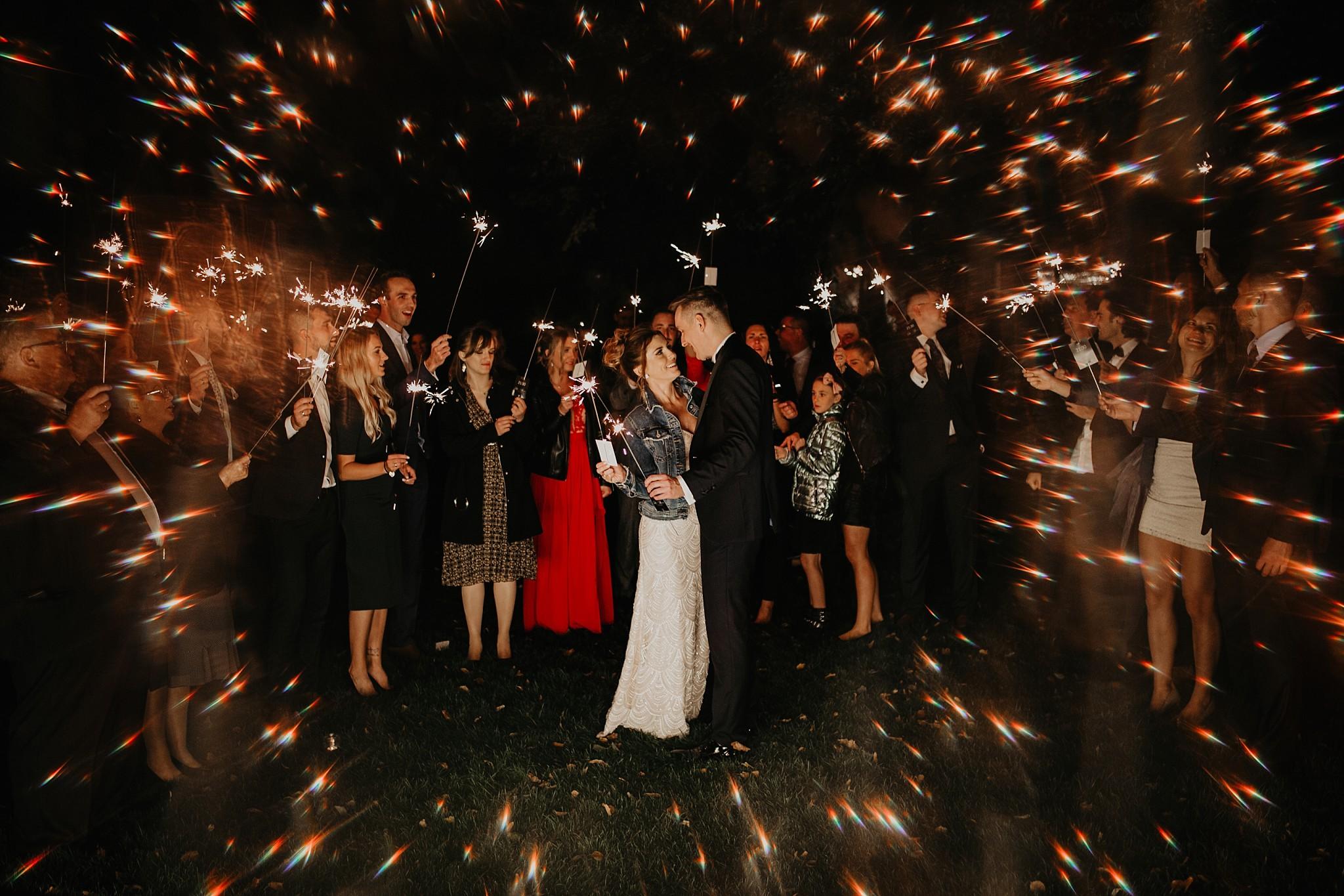 fotograf poznan wesele dobra truskawka piekne wesele pod poznaniem wesele w dobrej truskawce piekna para mloda slub marzen slub koronawirus slub listopad wesele koronawirus 502