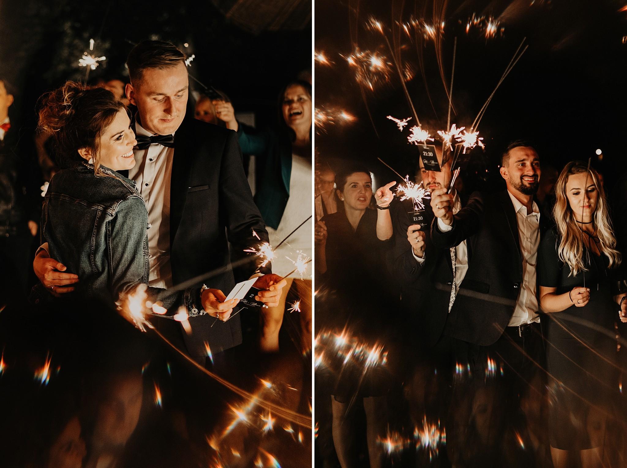 fotograf poznan wesele dobra truskawka piekne wesele pod poznaniem wesele w dobrej truskawce piekna para mloda slub marzen slub koronawirus slub listopad wesele koronawirus 504