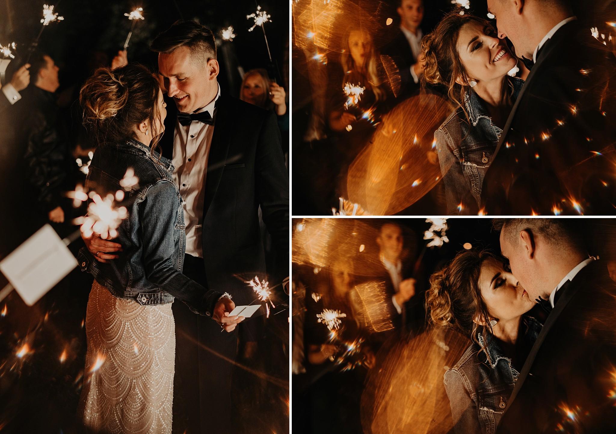 fotograf poznan wesele dobra truskawka piekne wesele pod poznaniem wesele w dobrej truskawce piekna para mloda slub marzen slub koronawirus slub listopad wesele koronawirus 505
