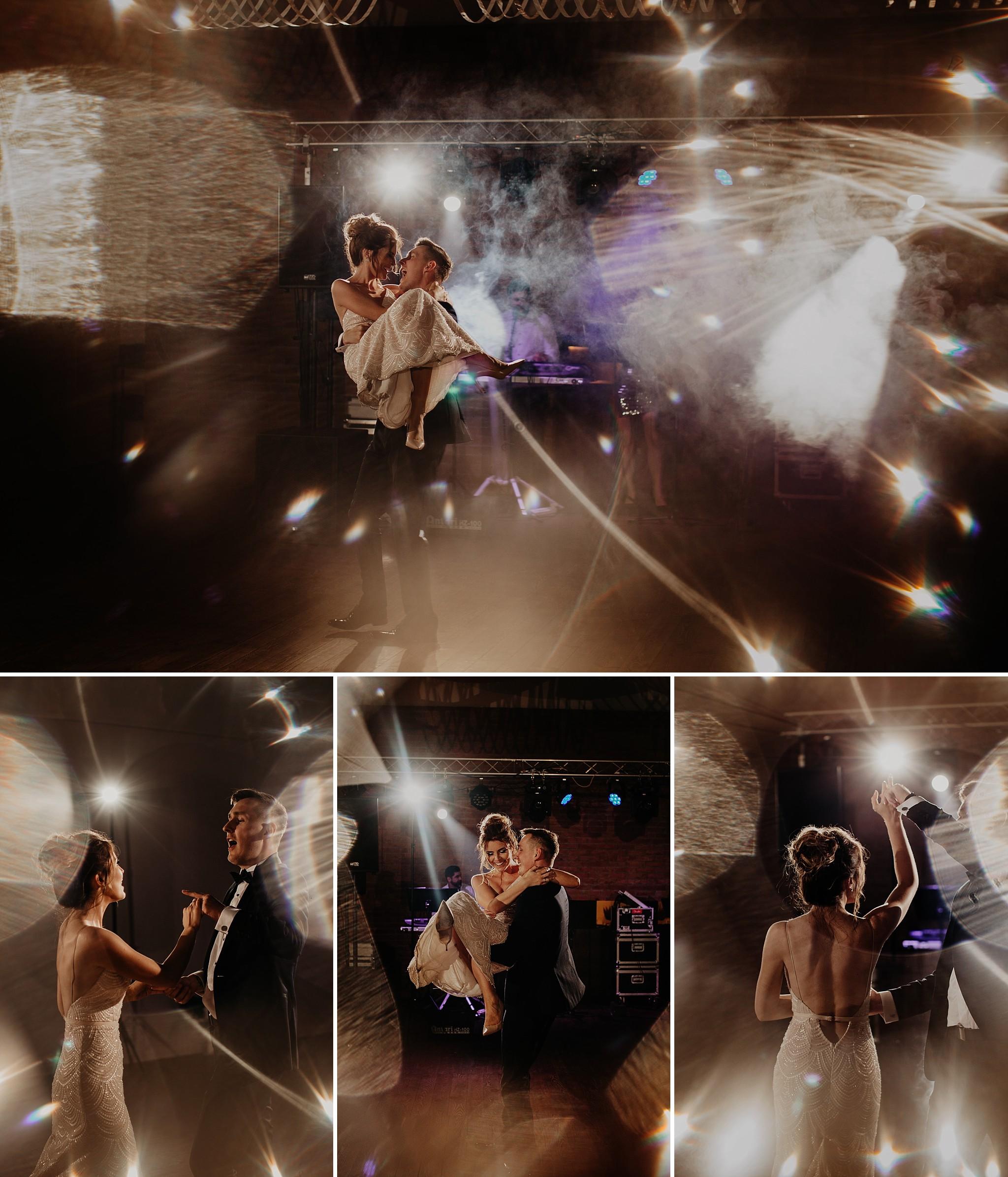 fotograf poznan wesele dobra truskawka piekne wesele pod poznaniem wesele w dobrej truskawce piekna para mloda slub marzen slub koronawirus slub listopad wesele koronawirus 512